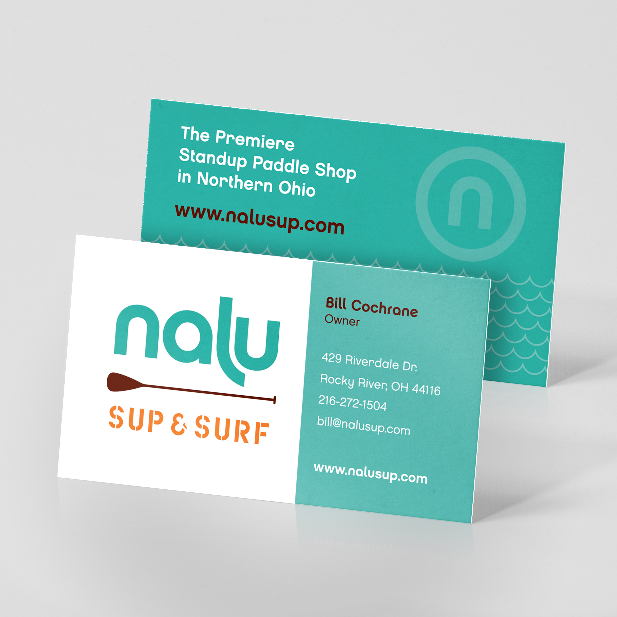 Silk Business Cards | Drawlines Graphic.Web.Print